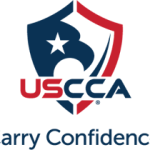 USCCA Review: Is This The Best Concealed Carry Insurance?
