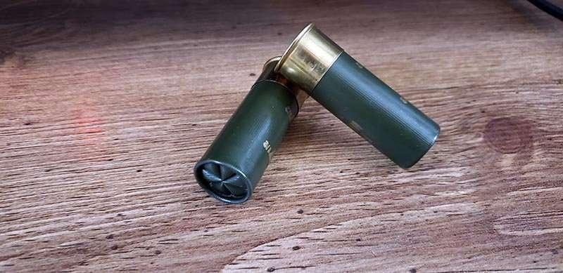 Steel Shot VS Lead Shot for Shotguns - Gunners Den