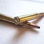 30-06 Springfield Ballistics