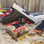 Glock 48 Review: Did I Convert From 1911?