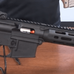 S&W Issues Consumer Safety Alert on M&P15-22