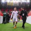 England v Brazil - International Friendly-1590882