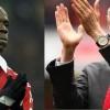 Mario Balotelli Arsene Wenger