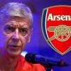 Arsene-Wenger-Press-Conference