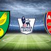 Norwich vs Arsenal
