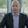 Ivan Gazidis Interview