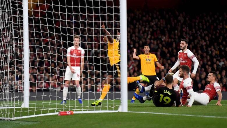 wolves goal