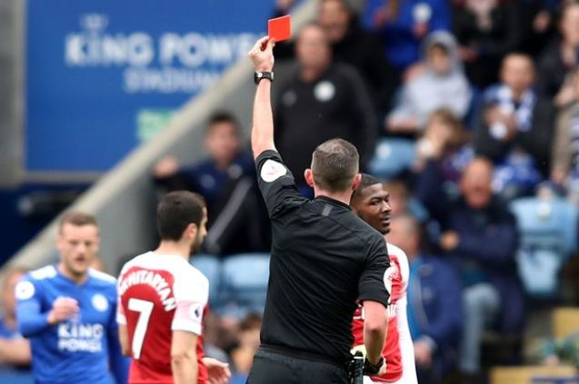 0 red-card-3