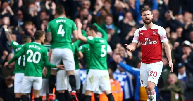 Arsenal-1-1-Brighton-6-talking-points-as-Gunners-have-top