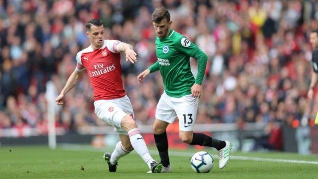 Brighton-vs-Arsenal-Highlights-1