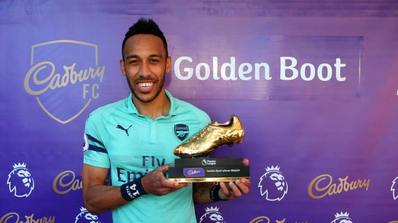 auba-golden-boot-Getty