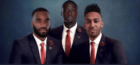 3-strikers
