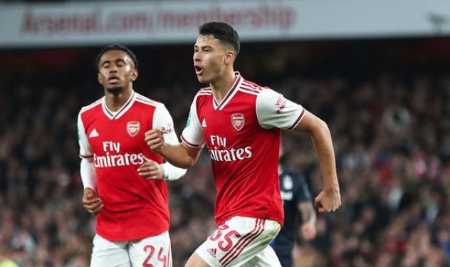 Arsenal-vs-Nottingham-Forest-LIVE-Carabao-Cup-score-goals-and-updates-2075263