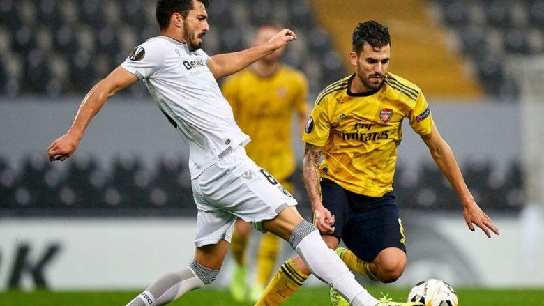 1573063720 Match-report-Vitoria-S.C-1-1-Arsenal-990x557