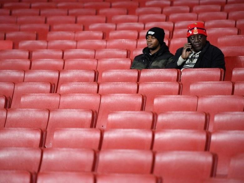 empty-stadium