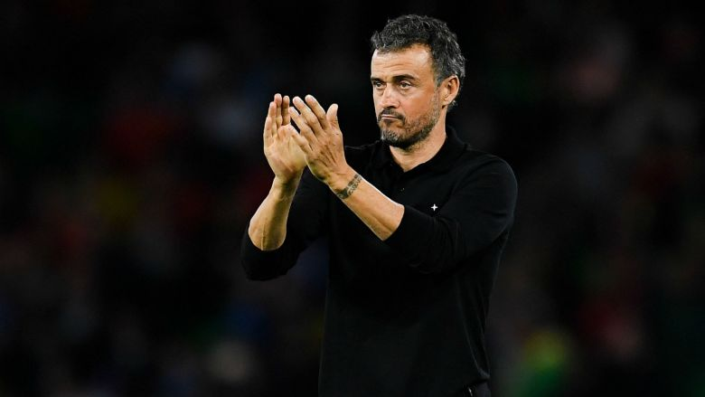 luis-enrique-spain-england-nations-league-2018 nn7ruu07g70g1m4kq5aekxgej