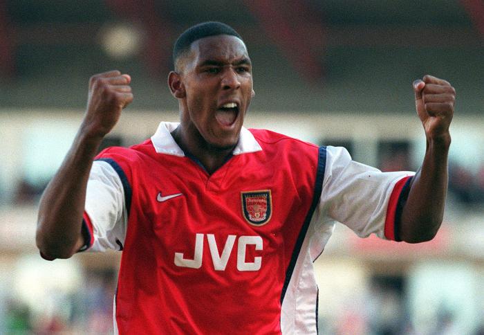 Nicolas-Anelka-Arsenal-1998
