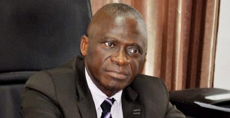 Pierre-Alain-Mounguengui