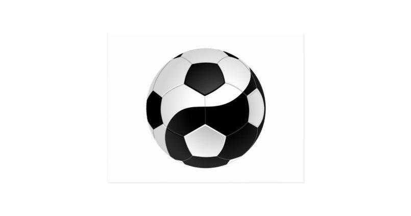 yin yang soccer postcard-r2253ffd62ac0409c8f3b3a7ca5b68e7b vgbaq 8byvr 630