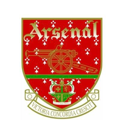 AFC-Analysis