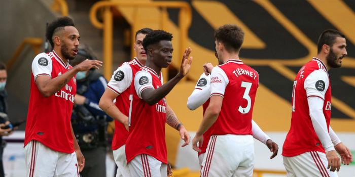 Arsenal-Wolves-Cele-2020