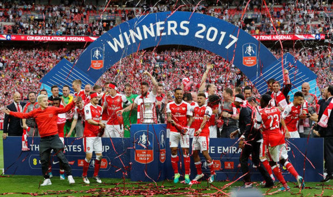 FA-Cup-Final-LIVE-Arsenal-v-Chelsea-809618