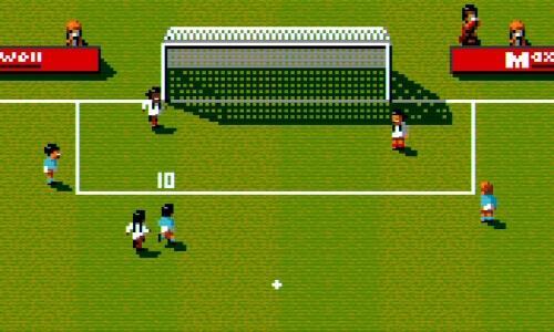 sensible-soccer
