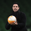 Arteta Ball