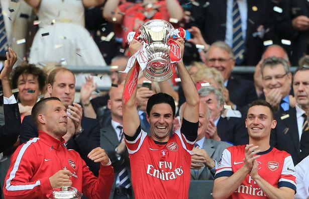0 Soccer-FA-Cup-Final-Arsenal-v-Hull-City-Wembley-Stadium