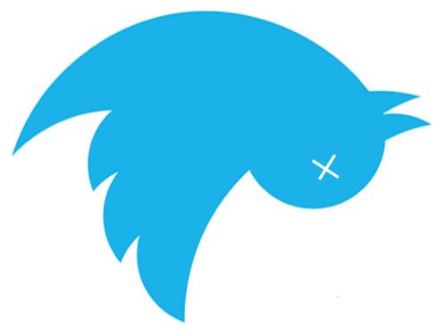 toxic-twitter