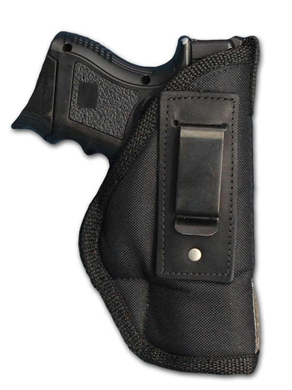 What is the Best Holster for the CZ P01 2018 Review
