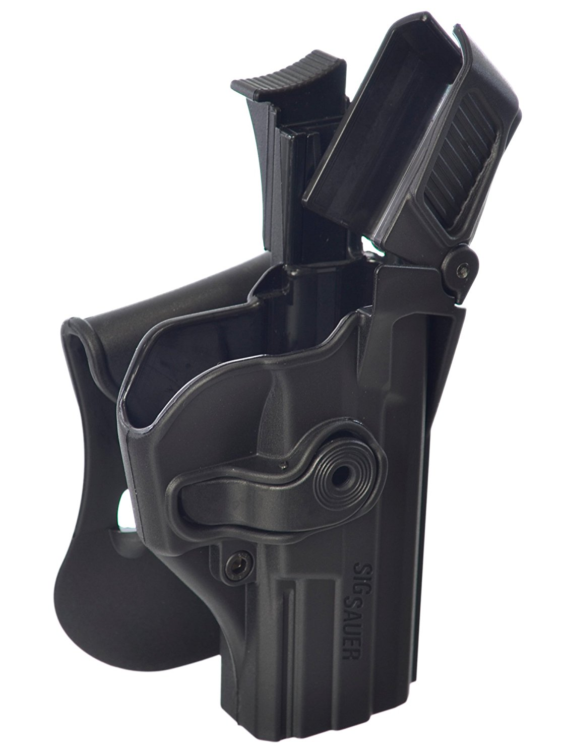 hight resolution of imi defense z1390 level 3 holster