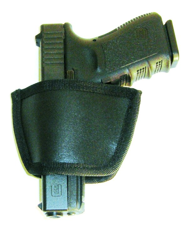What is the Best Browning 1911 380 Holster in 2018