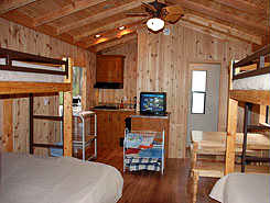 day night sleeper sofa tray table plans cabins for rentals | gunnison colorado