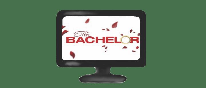 bachelortv