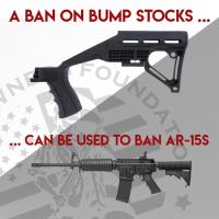 https://gunowners.org/goa-file-bump-stock-suit.htm
