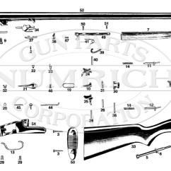 Savage Model 110 Parts Diagram 92 S10 Radio Wiring 24 Doobclub Com 315 Accessories Numrich Gun 16 Magazine