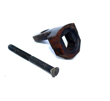 Muzzle Loader Parts Archives - Gun Part Pros