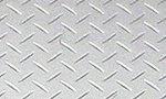 【プラモデル用素材】『縞板フィニッシュ ステンレス』が発売開始!