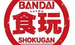 『FW GUNDAM CONVERGE ♯13 食玩 (機動戦士ガンダム)』が予約開始!