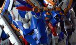 【ガンプラ】『 ハイレゾリューションモデル ウイングガンダム EW』が予約開始!