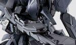 【ガンプラ】『MG 1/100 百式壊(PB限定)』が予約開始!