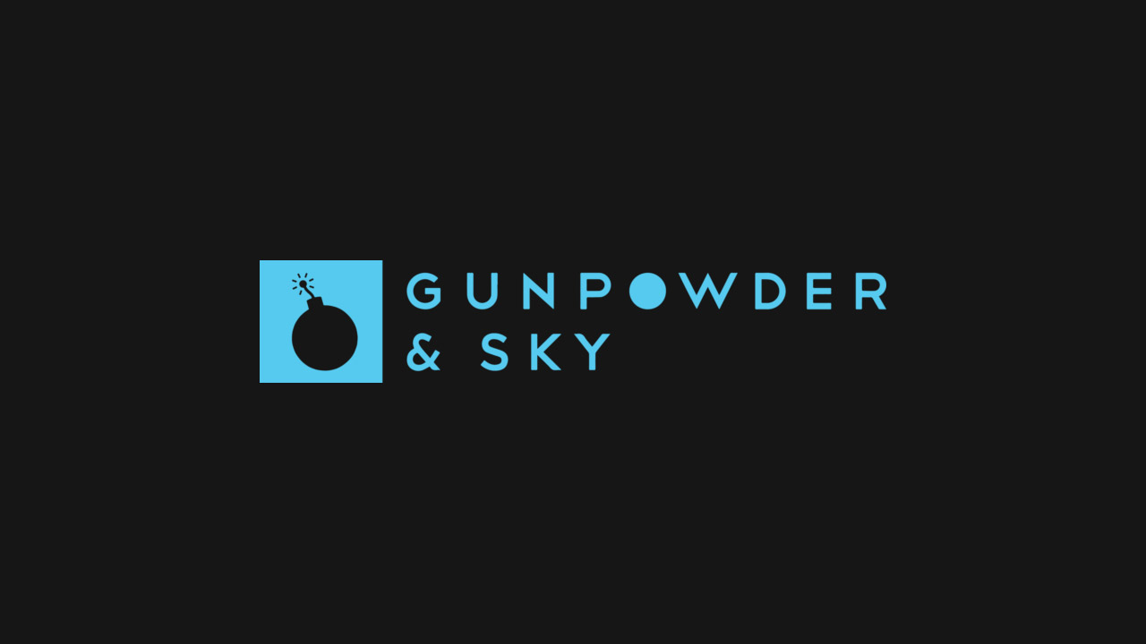 https://i0.wp.com/gunpowdersky.com/wp-content/uploads/gs_fb.jpg