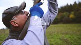 Dave Carrie Kill Shots – Part 2