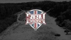 Prague 3 Gun Nation June 2018
