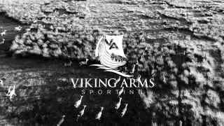 Viking Arms Ltd