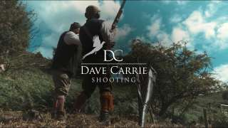 Best Game Shoots in Britain – Plas Dinam TRAILER (Dave Carrie Shooting)