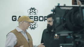 British Shooting Show 2019 – The Highlights