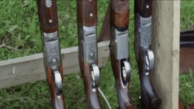 Beretta SP 1 new