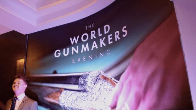 World Gunmakers